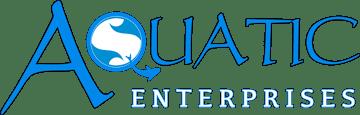 Aquatic-Enterprises--dark-background-360