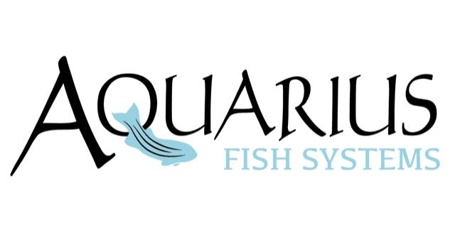 Aquarius 360pt